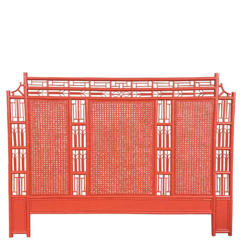 CAN Eastern King Headboard