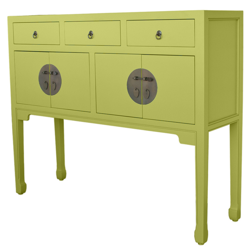 DH Tall Sideboard