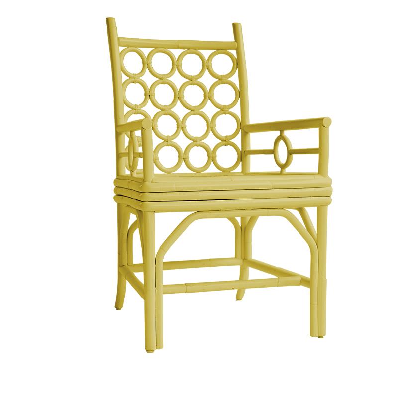 CON Armchair