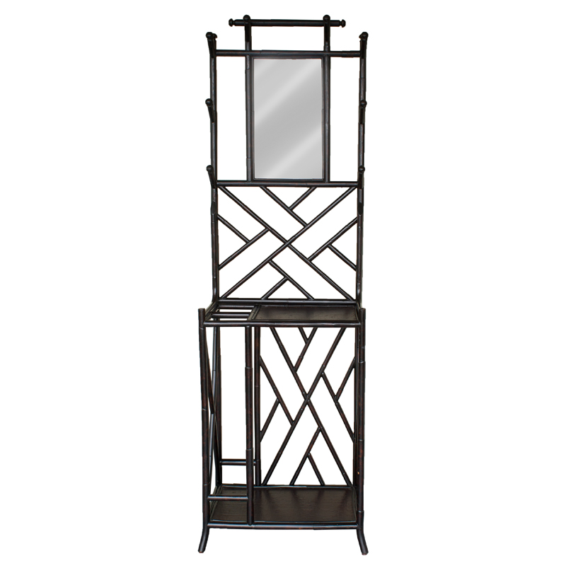 ZEN Hallstand with Mirror