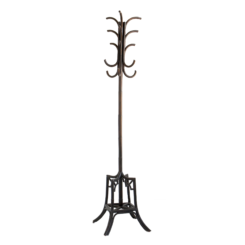 CAN Coat & Hat Stand