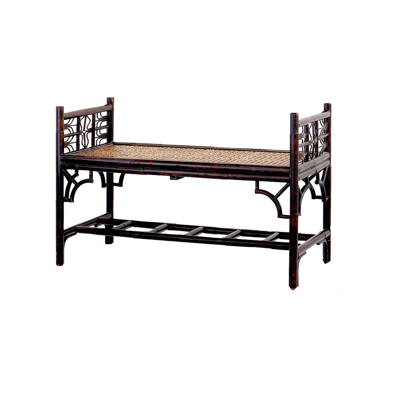 CAN Hall Bench