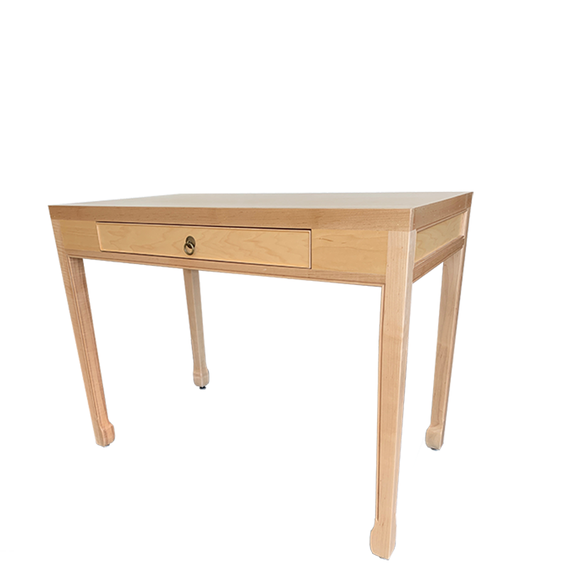 DH Small Writing Desk